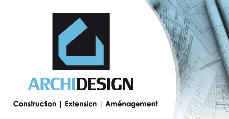ARCHIDESIGN - Guebwiller